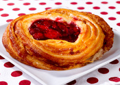 Main thumb cherry danish 00019 1