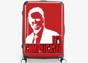 Main thumb its complicated jordan peterson suitcase red 16 productgenapi the bapup store own your passionr 413