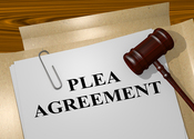 Main thumb plea bargains in phoenix az blischak law