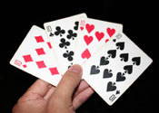 Main thumb 10 playing cards