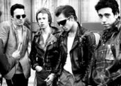 Main thumb the clash 1110