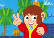 Main_thumb_alex-kidd