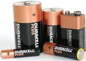 Main thumb duracell batteries photo co comparestoreprices co uk