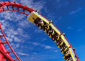 Main thumb the roller coaster large