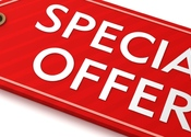 Main thumb special offer
