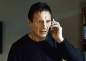 Main thumb the fake kidnapping phone call is the scariest scam in new york right now