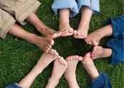 Main thumb web image kids feet 300x232