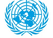 Main thumb united nations logo 9cbfc2e65f seeklogo.com  200x150