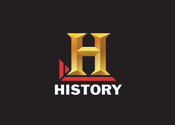 Main thumb historychannel