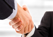 Main thumb business general handshake hire appointment 700x450