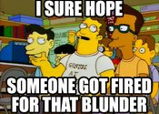 Main thumb simpsons   fired for blunder