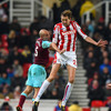 For post peter crouch stoke city v west ham united ihptwxi7vipl