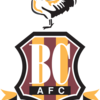 For post bradford city afc