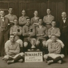 For post nomads 1919 english cup winners